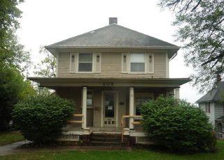 Casa en Remate en Leon 50144 S MAIN ST - Identificador: 4218914763