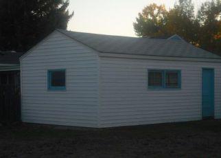 Casa en Remate en Worland 82401 S 12TH ST - Identificador: 4218918705