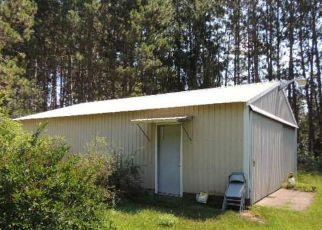 Casa en Remate en Eau Claire 54701 9 MILE CREEK RD - Identificador: 4218932725