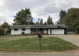 Casa en Remate en Mosinee 54455 GREENBUD RD - Identificador: 4218936214