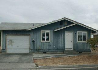 Casa en Remate en Ephrata 98823 6TH AVE SE - Identificador: 4218940158
