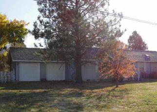Casa en Remate en Chewelah 99109 S BERNARD ST - Identificador: 4218941932