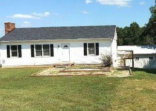 Casa en Remate en Huddleston 24104 LEESVILLE RD - Identificador: 4218975643