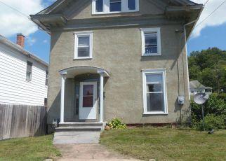 Casa en Remate en Covington 24426 N WILLS AVE - Identificador: 4218984397