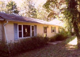 Casa en Remate en Deltaville 23043 BADGER RD - Identificador: 4218986593
