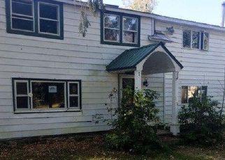 Casa en Remate en Maryland 12116 LAKE SHORE DR S - Identificador: 4218996666
