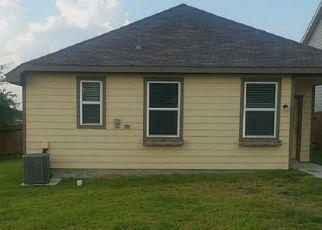 Casa en Remate en Willis 77318 S LAKE MIST LN - Identificador: 4219004549