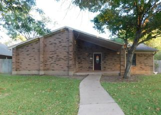 Casa en Remate en Temple 76502 CANYON CREEK DR - Identificador: 4219013300