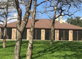 Casa en Remate en Bastrop 78602 WAGON WAY - Identificador: 4219035648