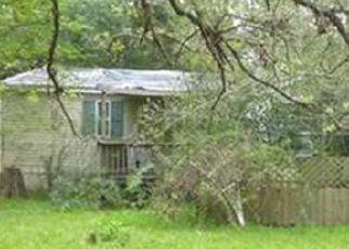 Casa en Remate en Conroe 77306 TOWER GLEN LN - Identificador: 4219039137