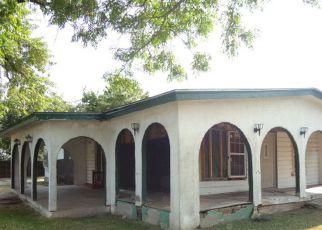 Casa en Remate en San Antonio 78214 RADA - Identificador: 4219040911