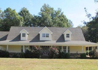 Casa en Remate en Ripley 38063 BONDURANT CV - Identificador: 4219063678