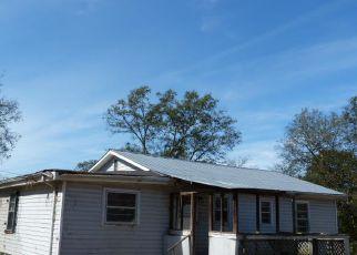 Casa en Remate en Shelbyville 37160 COUCH LN - Identificador: 4219064103