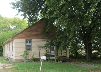 Casa en Remate en Yankton 57078 ASH ST - Identificador: 4219071110