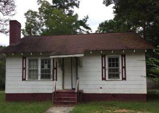 Casa en Remate en Union 29379 SCOTT ST - Identificador: 4219076823