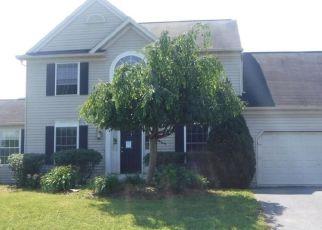 Casa en Remate en Blandon 19510 E WESNER RD - Identificador: 4219085126