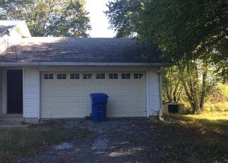 Casa en Remate en Glen Mills 19342 CHEYNEY RD - Identificador: 4219089514