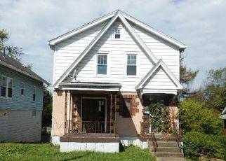 Casa en Remate en Pittsburgh 15221 ELIZABETH ST - Identificador: 4219090836