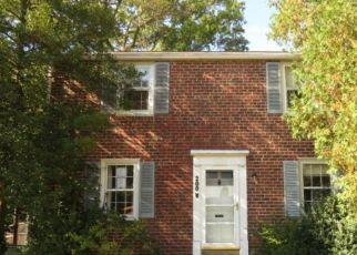 Casa en Remate en Havertown 19083 W HILLCREST AVE - Identificador: 4219093458