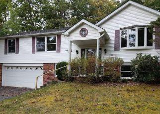 Casa en Remate en Milford 18337 OAK CT - Identificador: 4219104401