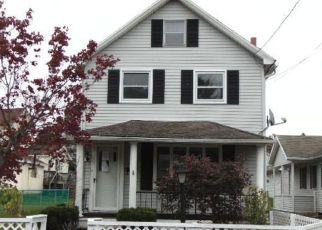 Casa en Remate en Pittston 18640 PROSPECT ST - Identificador: 4219115349