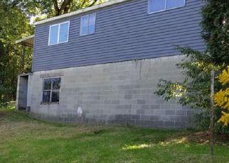 Casa en Remate en Spring Church 15686 STATE ROUTE 156 - Identificador: 4219116672