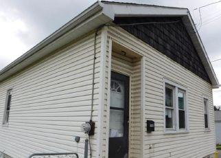 Casa en Remate en Freedom 15042 5TH AVE - Identificador: 4219117546