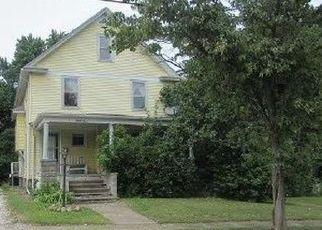 Casa en Remate en Ashtabula 44004 W 44TH ST - Identificador: 4219124101