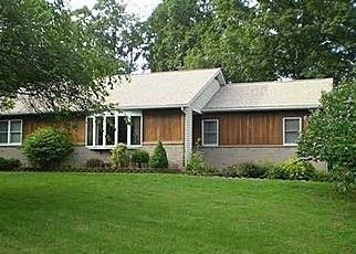 Casa en Remate en Port Jervis 12771 SKINNERS LN - Identificador: 4219126751