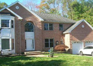 Casa en Remate en Randolph 07869 SUSSEX TPKE - Identificador: 4219133756