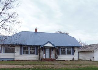 Casa en Remate en Stanfield 97875 E FURNISH AVE - Identificador: 4219169665