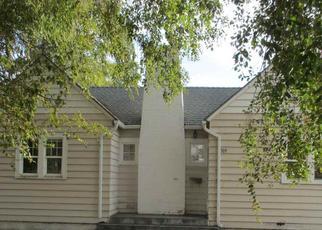 Casa en Remate en Nyssa 97913 PARK AVE - Identificador: 4219171865