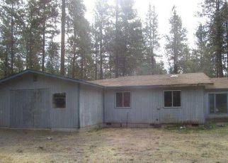 Casa en Remate en Bonanza 97623 TEAL DR - Identificador: 4219175352