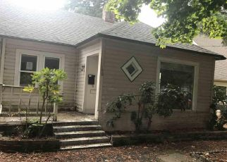 Casa en Remate en Salem 97301 JEFFERSON ST NE - Identificador: 4219178419