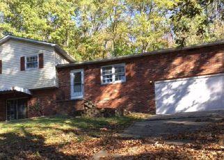 Casa en Remate en Lucasville 45648 RAPP HOLLOW RD - Identificador: 4219202961