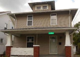 Casa en Remate en Springfield 45505 WILLIS AVE - Identificador: 4219207326
