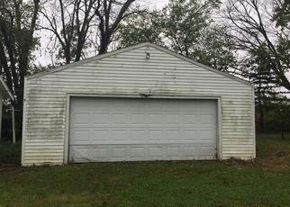 Casa en Remate en Marion 43302 MARION MARYSVILLE RD - Identificador: 4219212137