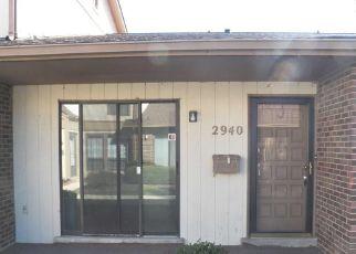 Casa en Remate en Miamisburg 45342 ASBURY CT - Identificador: 4219226149