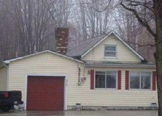 Casa en Remate en Perry 44081 BLACKMORE RD - Identificador: 4219238873