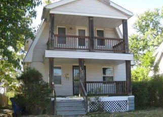Casa en Remate en Cleveland 44120 E 146TH ST - Identificador: 4219252436