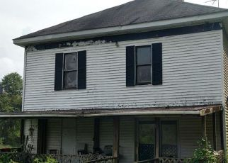 Casa en Remate en Uhrichsville 44683 TEDROW RD SE - Identificador: 4219254630