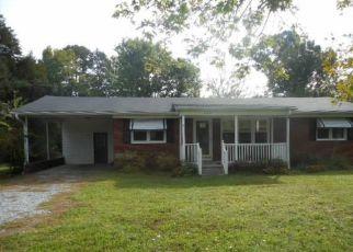 Casa en Remate en Burlington 27217 N NC HIGHWAY 87 - Identificador: 4219262967