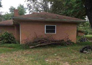 Casa en Remate en Rougemont 27572 ROXBORO RD - Identificador: 4219263836