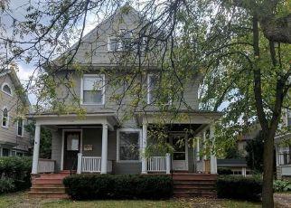 Casa en Remate en Rochester 14610 PARK AVE - Identificador: 4219286153