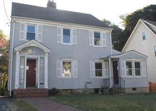 Casa en Remate en Port Chester 10573 CLARK PL - Identificador: 4219295805