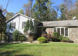 Casa en Remate en Hopewell Junction 12533 BEEKMAN RD - Identificador: 4219296232