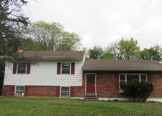 Casa en Remate en New Windsor 12553 HUDSON DR - Identificador: 4219297550