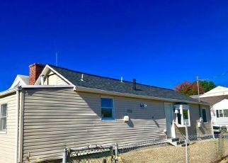 Casa en Remate en Keansburg 07734 MAPLE AVE - Identificador: 4219333463