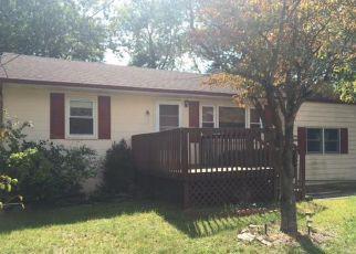 Casa en Remate en Beachwood 08722 NEPTUNE AVE - Identificador: 4219339596