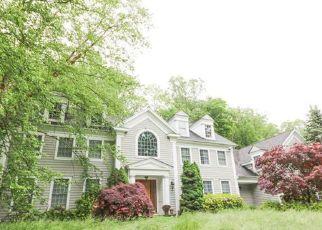 Casa en Remate en Easton 06612 RIVERSIDE LN - Identificador: 4219363240